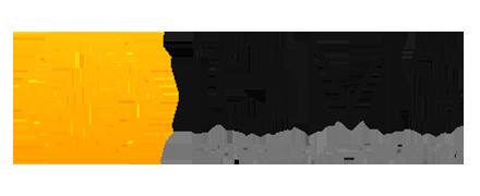 iGMS Reviews: Pricing & Software Features 2019 - Financesonline com