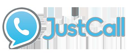 JustCall