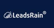 LeadsRain