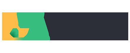 Binary trading platform reviews