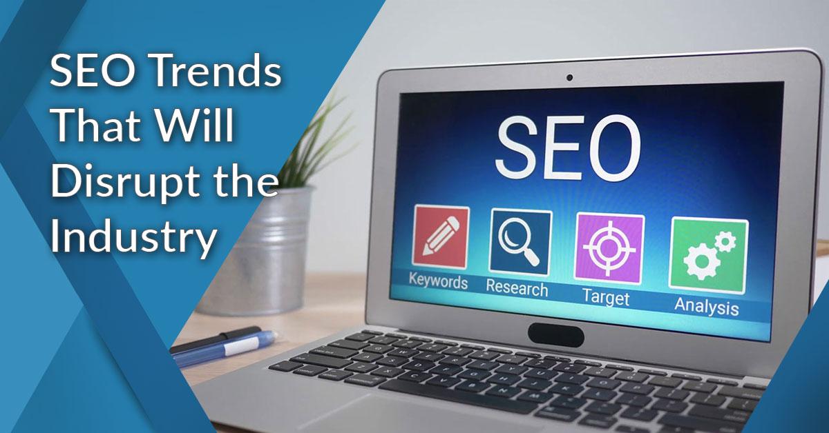 seo trends main web