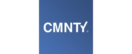 CMNTY