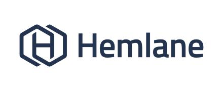 Hemlane