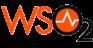 WSO2 Identity Server alternatives