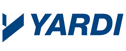 Yardi Investment Suite