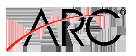ARC Facilities
