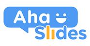 AhaSlides
