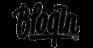 Alternative to BlogIn