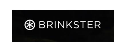 Brinkster