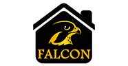 FalconPro