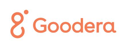 Goodera Volunteer