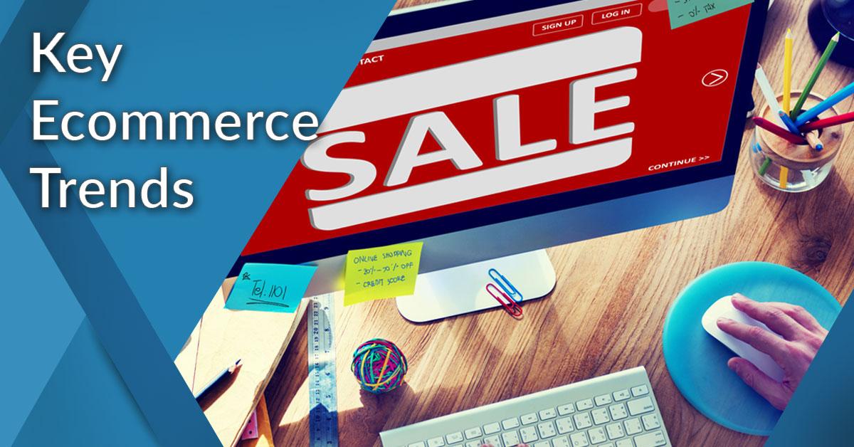 ecommerce trends main web