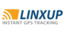 Linxup GPS Tracking alternatives