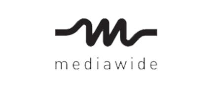 Mediawide
