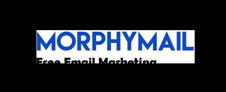 MorphyMail