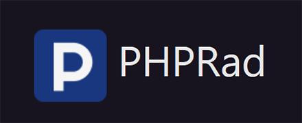 PHPRad