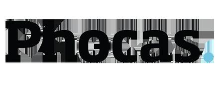 Phocas Reviews: Pricing & Software Features 2020 - Financesonline.com