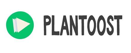 Plantoost