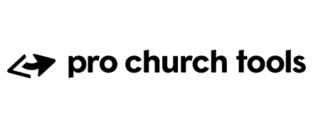 Pro Church Tools