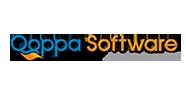 Qoppa PDF Studio