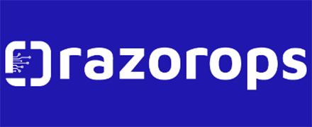 Razorops
