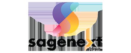SageNext Sage Hosting