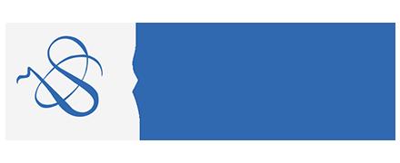 Sarv Reviews: Pricing & Software Features 2020 - Financesonline.com
