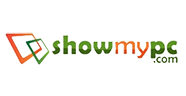 ShowMyPC Remote Support and Meetings