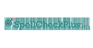 SpellCheckPlus