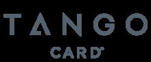 Tango Card