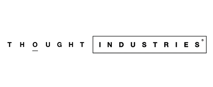 Thought Industries