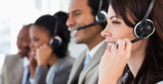 Top 15 Phone Systems for Small Business