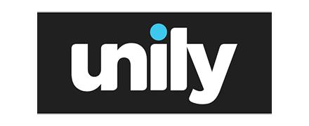 Unily