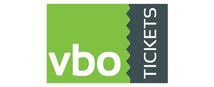 VBO Tickets