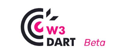 W3Dart