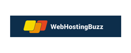Web Hosting Buzz