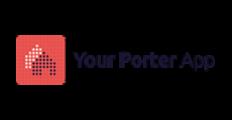 Your Porter App