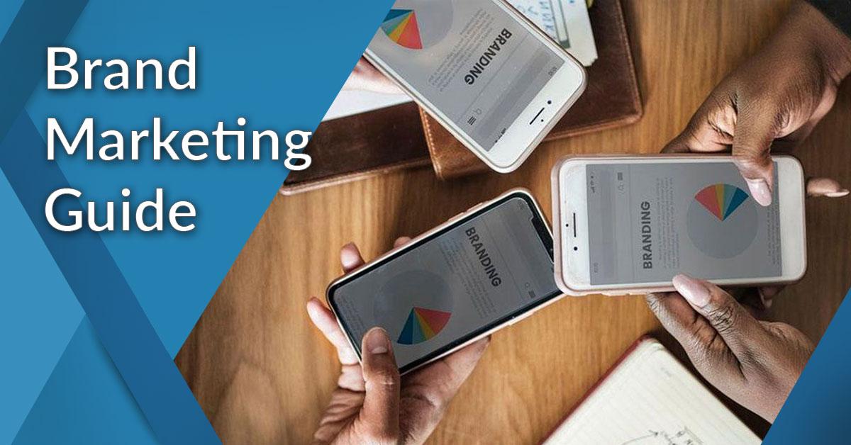 brand marketing guide main web