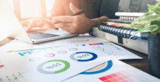 11 Business Intelligence Trends for 2020: Latest Predictions You Should Be Thinking About