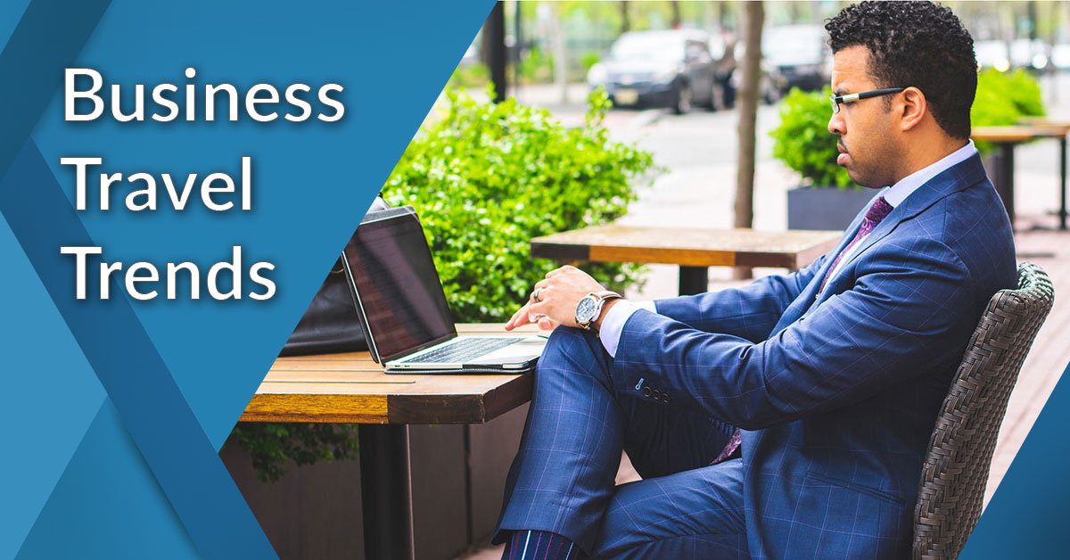 business travel trends main web