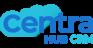 Centra Hub CRM alternative