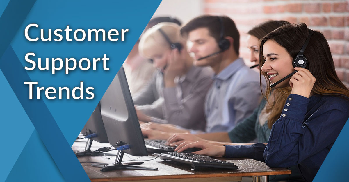 customer support trends main web