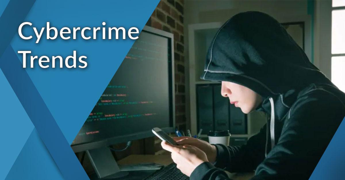 cybercrime trends main web