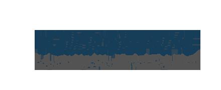 eClinicalWorks logo
