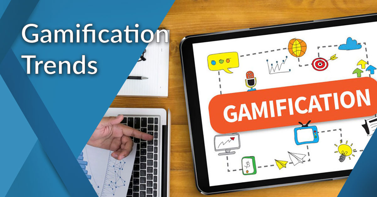 gamification trends main web