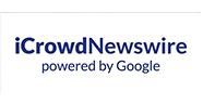 iCrowdNewswire ReleaseLive