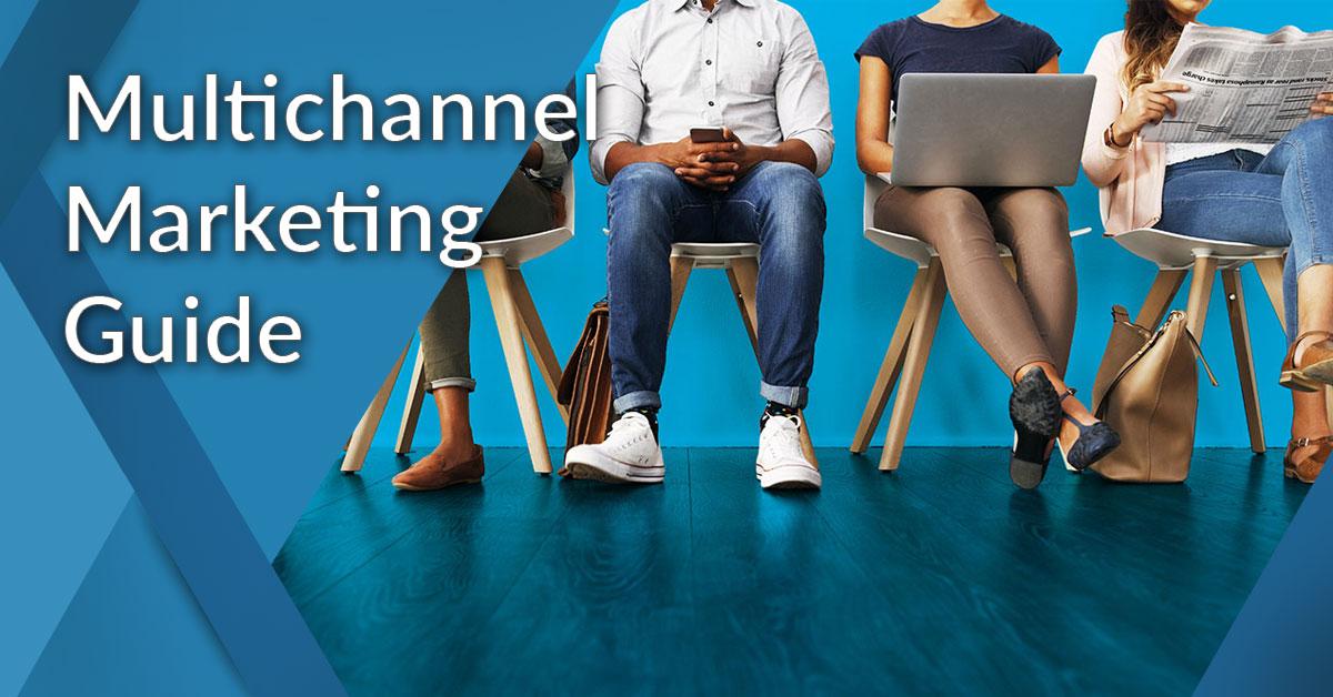 Multichannel Marketing guide main web