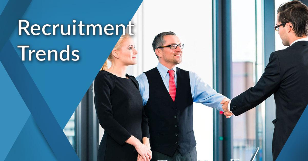 recruitment trends main web