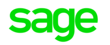 Sage 50cloud Payroll