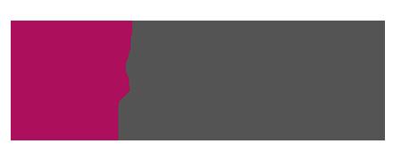 Image result for signavio logo